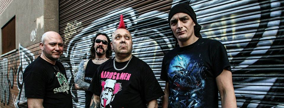 the exploited_press_2