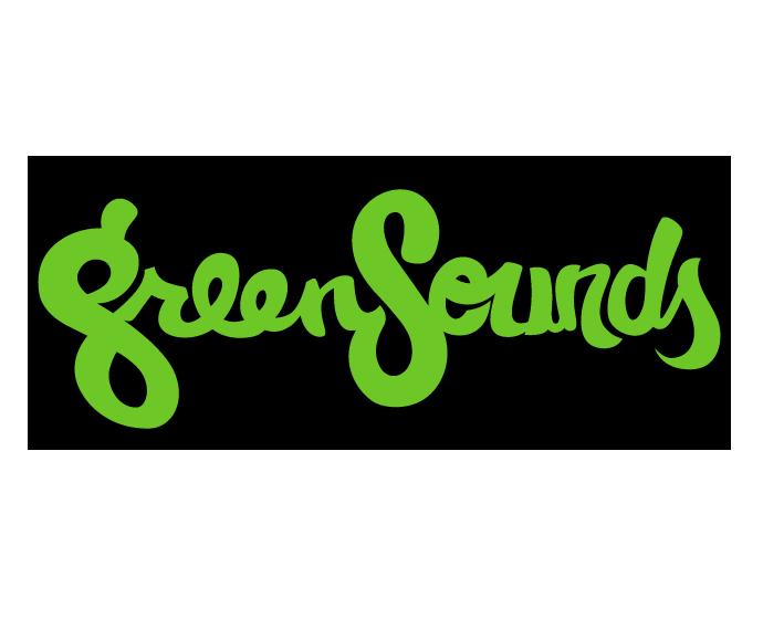 GREENSOUNDS-FESTIVAL_logo
