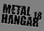 MH18_logo_invert_old