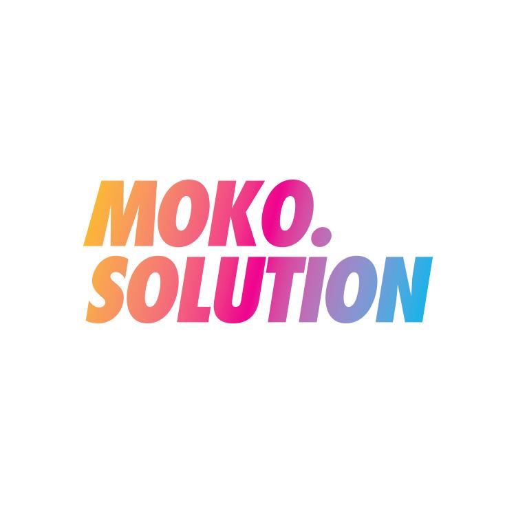 Moko Solution