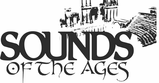 Sounds Of The Ages