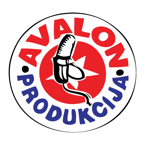 Avalon Produkcija