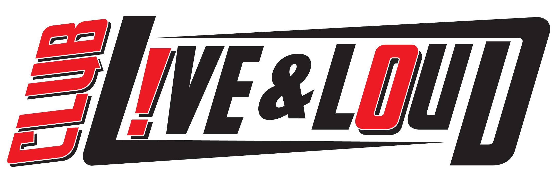 live-and-loud-club-logo