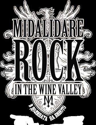 Midalidare Estate