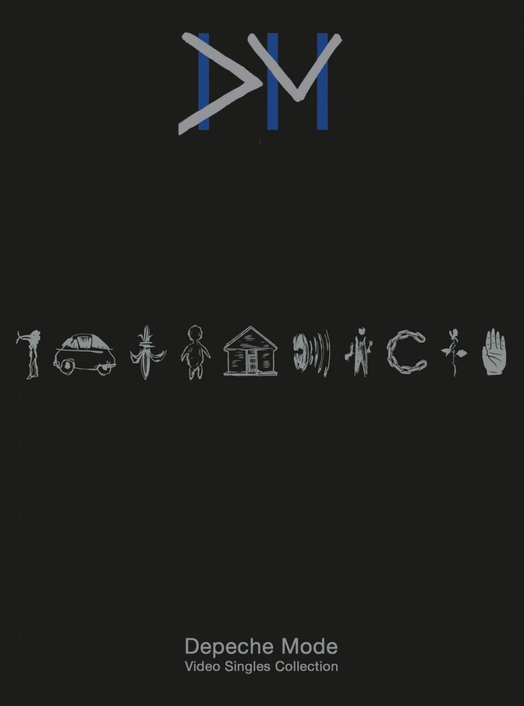 dm-dvd-cover-final