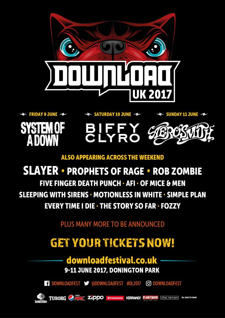 download_2017_bands