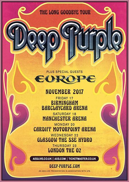 2017-deep-purple