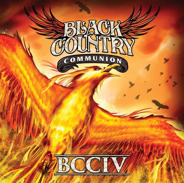 blackcountrycommunionivalbum.jpg