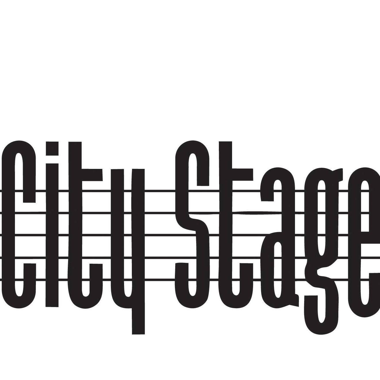 City Stage