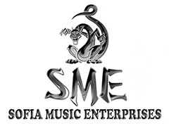 Sofia Music Enterprises