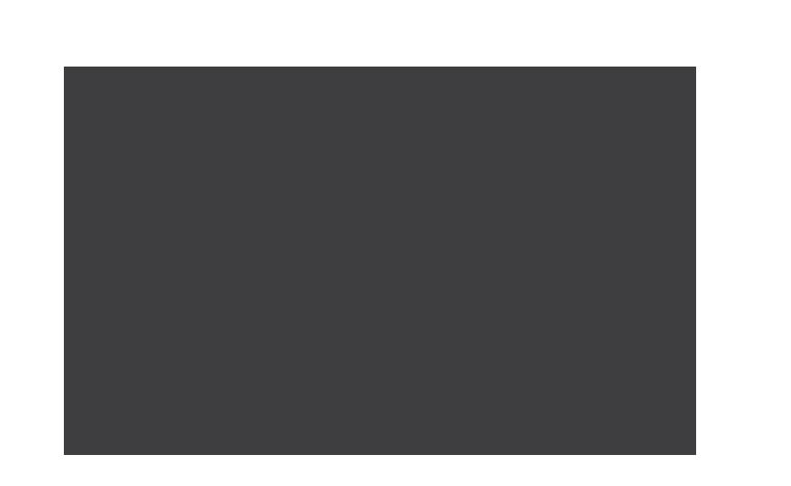 Music Jam Club