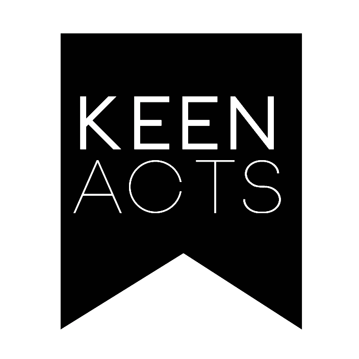 Keen Acts