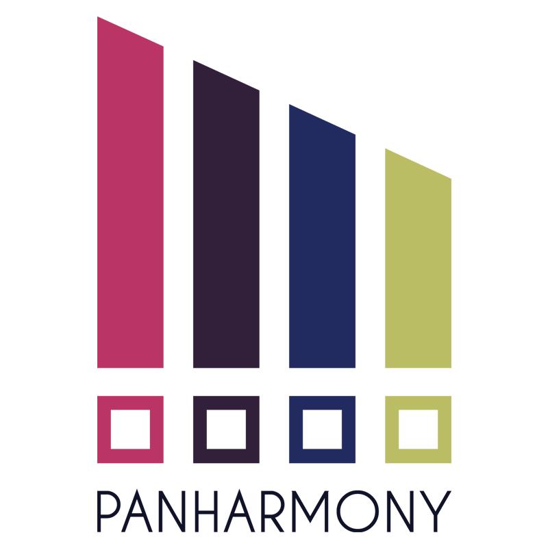 Panharmony