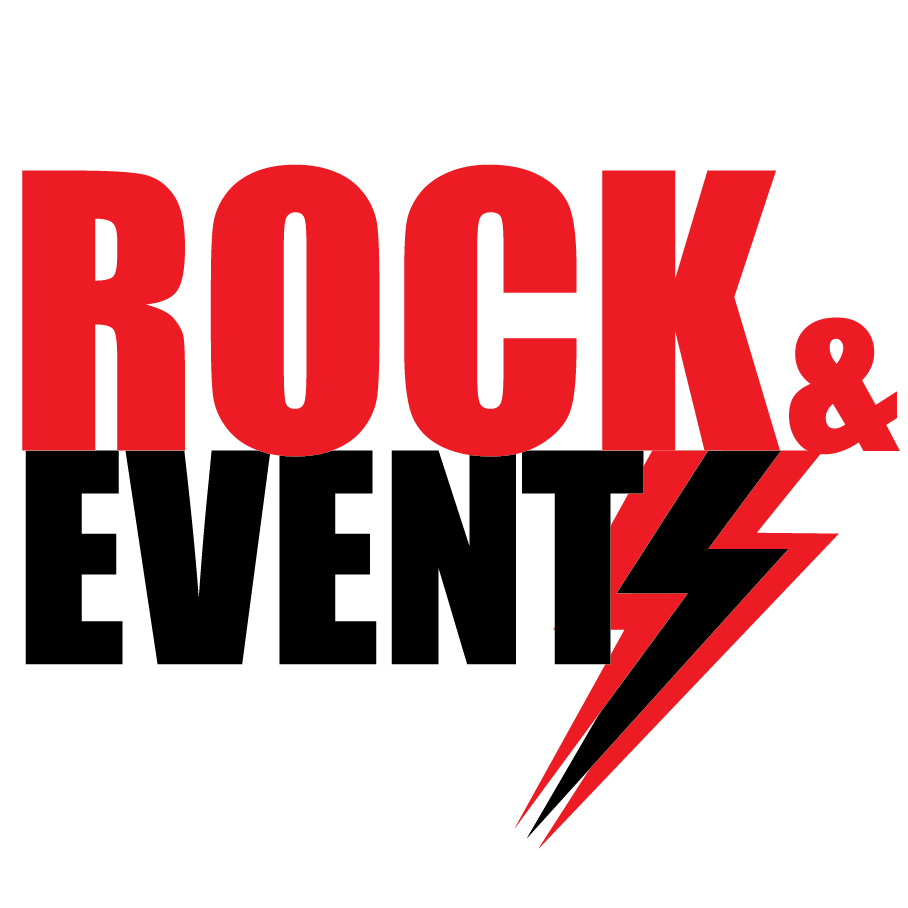 Rock & Events