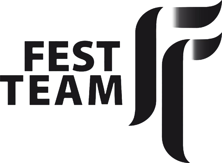 Fest Team