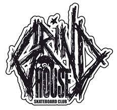 Grindhouse Skateboard Club
