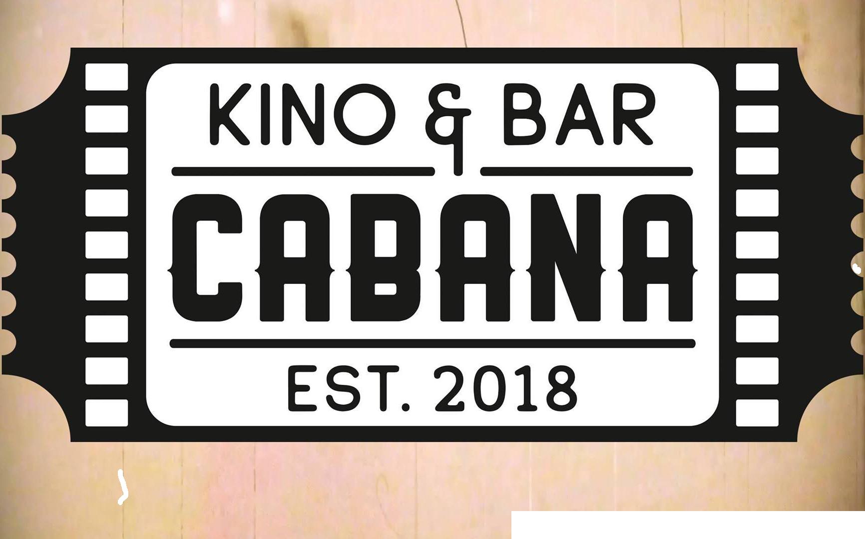 Kino Cabana