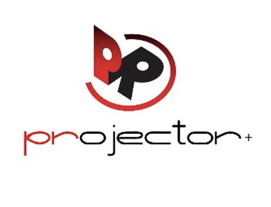 Projector Plus