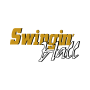 Swingin' Hall